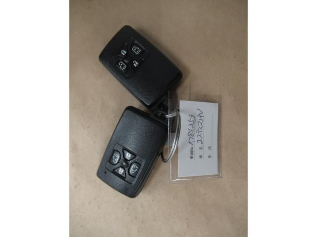 アエラス フルセグナビNHZN-X62GバックカメラETC付(21枚目)