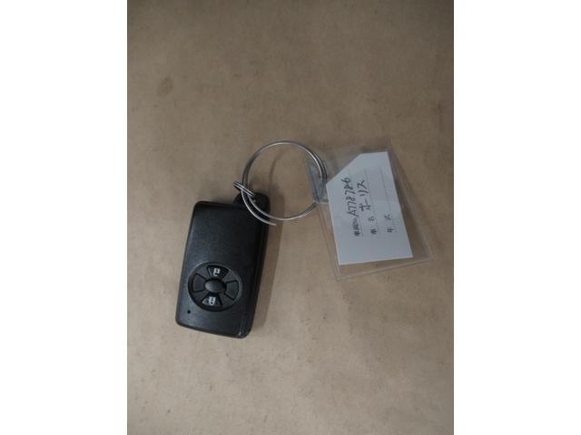150X Mパッケージ スマートキー付(17枚目)