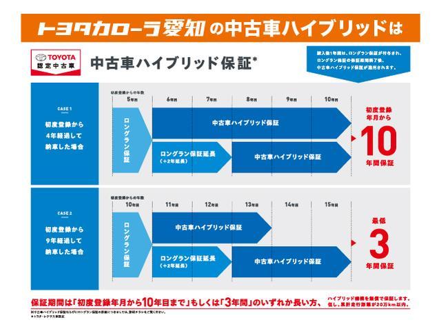 「トヨタ」「カローラスポーツ」「コンパクトカー」「愛知県」の中古車27