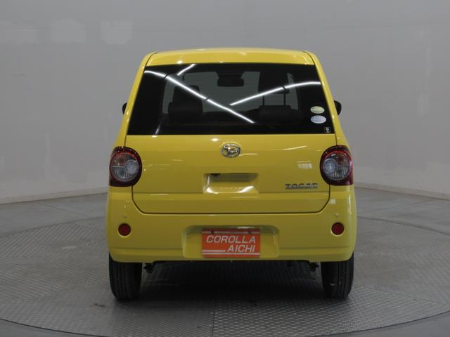 G リミテッド SAIII スマートキーシートヒーター付(4枚目)