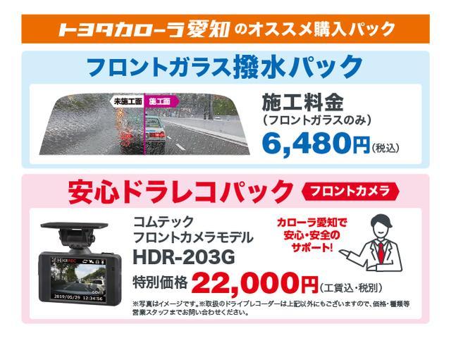 G-X フルセグナビバックカメラTSS(32枚目)