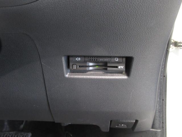 X フルセグナビNSZT-W61GバックカメラETC付(17枚目)