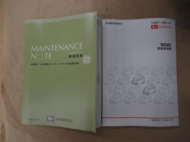 GターボリミテッドSAIII スマートキー付(15枚目)