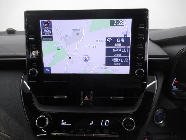 ハイブリッド ダブルバイビー T-Connectディスプレイオーディオナビ ETC バックカメラ TSS ICS装備(15枚目)