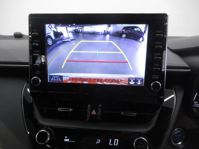 ハイブリッド ダブルバイビー T-Connectディスプレイオーディオナビ ETC バックカメラ TSS ICS装備(16枚目)