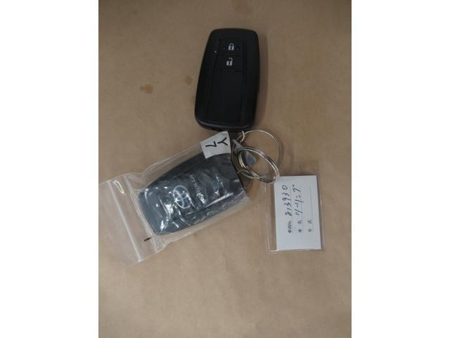 ハイブリッド ダブルバイビー T-Connectディスプレイオーディオナビ ETC バックカメラ TSS ICS装備(20枚目)