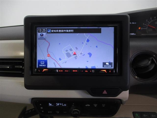 G・Lホンダセンシング 検R3年8月 スマートキー バックカメラ(14枚目)