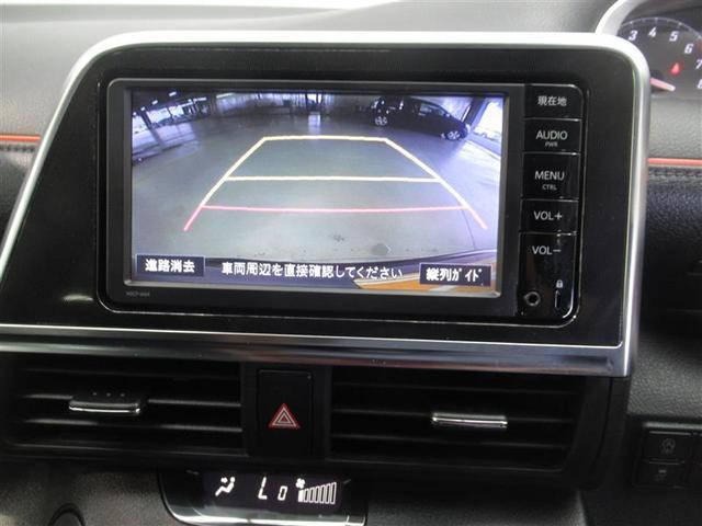 G ナビ バックカメラ 両側電動スライドドア スマートキー ETC(15枚目)