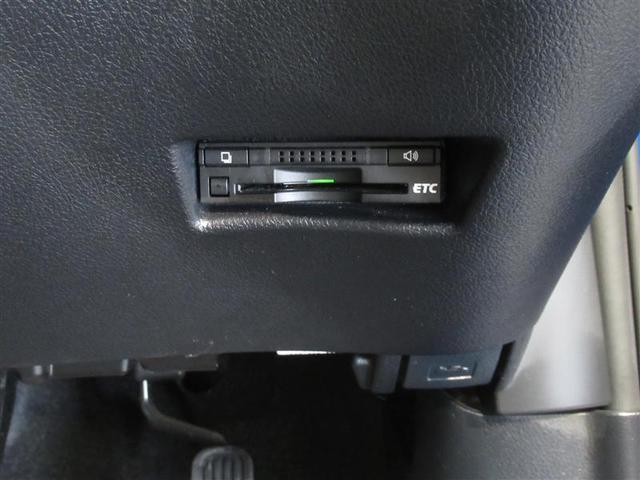 G ナビ バックカメラ 両側電動スライドドア スマートキー ETC(16枚目)