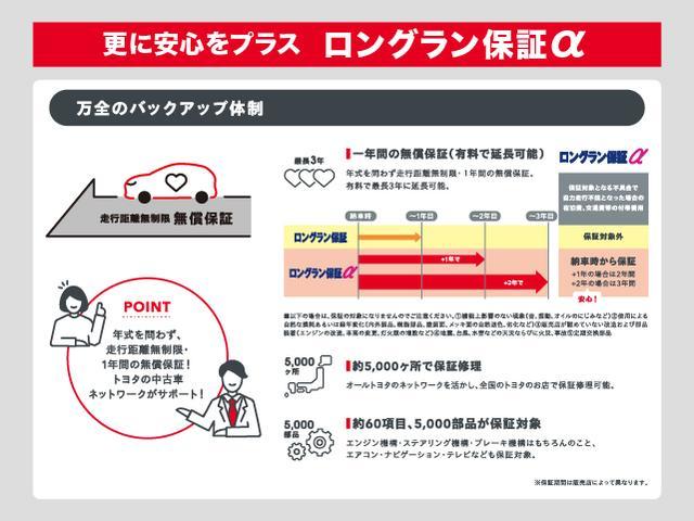 Gツーリングセレクション HDDナビNHZN-W61バックカメラ ETC ドライブレコーダー(31枚目)