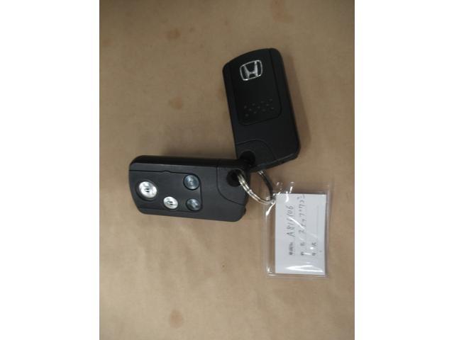G スマートスタイルエディション フルセグナビ バックカメラ スマートキー ETC 両側電動スライドドア(20枚目)