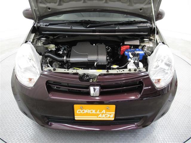 X クツロギ SDナビCN-R300WD スマートキイー(9枚目)