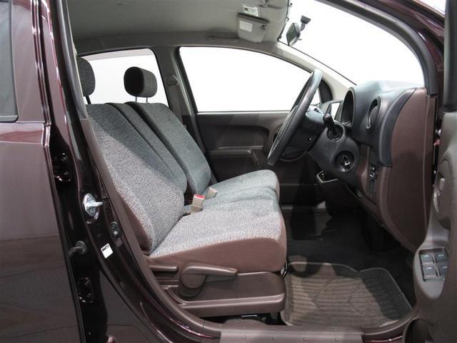 X クツロギ SDナビCN-R300WD スマートキイー(11枚目)