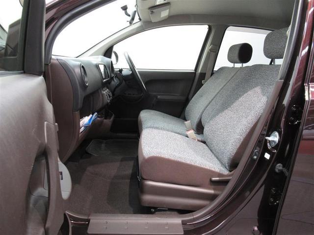 X クツロギ SDナビCN-R300WD スマートキイー(13枚目)