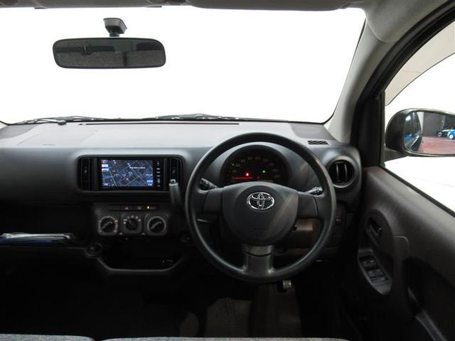 X クツロギ SDナビCN-R300WD スマートキイー(15枚目)