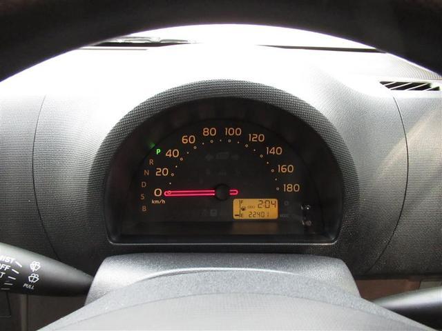 X クツロギ SDナビCN-R300WD スマートキイー(16枚目)