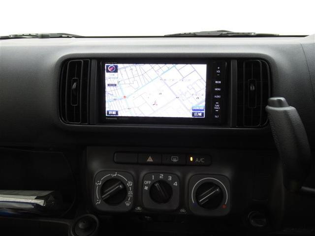 X クツロギ SDナビCN-R300WD スマートキイー(17枚目)