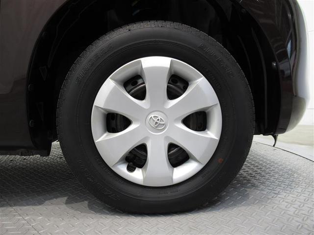 X クツロギ SDナビCN-R300WD スマートキイー(19枚目)