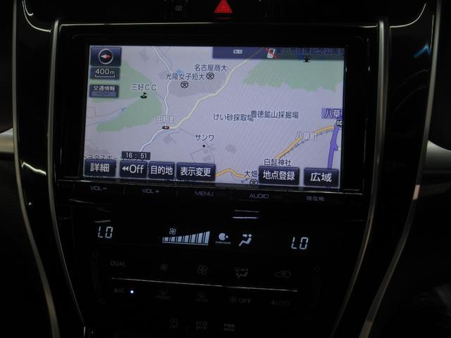 プレミアム 検R3年11月 フルセグナビNSZT-Y64T バックカメラ スマートキー ETC 4WD(16枚目)