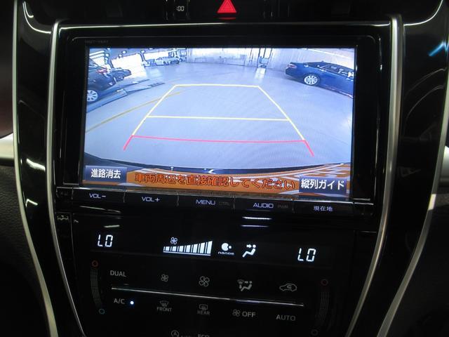 プレミアム 検R3年11月 フルセグナビNSZT-Y64T バックカメラ スマートキー ETC 4WD(17枚目)