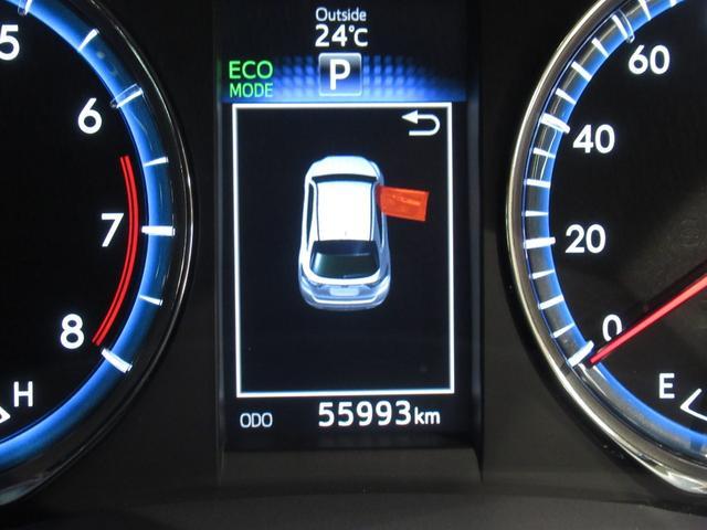 プレミアム 検R3年11月 フルセグナビNSZT-Y64T バックカメラ スマートキー ETC 4WD(18枚目)