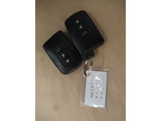 プレミアム 検R3年11月 フルセグナビNSZT-Y64T バックカメラ スマートキー ETC 4WD(20枚目)