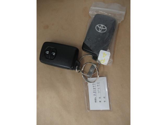 Sツーリングセレクション フルセグナビ バックカメラ スマートキー ETC(21枚目)