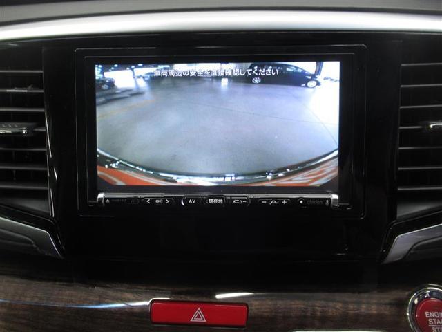 G・エアロパッケージ フルセグナビ バックカメラ スマートキー 両側電動スライドドア ETC(16枚目)