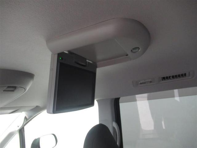Si レイッシュ フルセグナビNHZN-W61G バックカメラ 後席モニター スマートキー 両側電動スライドドア ETC(14枚目)