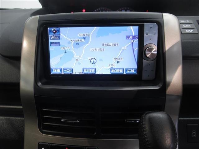 Si レイッシュ フルセグナビNHZN-W61G バックカメラ 後席モニター スマートキー 両側電動スライドドア ETC(16枚目)
