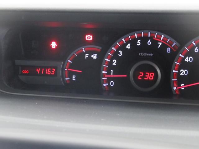 Si レイッシュ フルセグナビNHZN-W61G バックカメラ 後席モニター スマートキー 両側電動スライドドア ETC(21枚目)