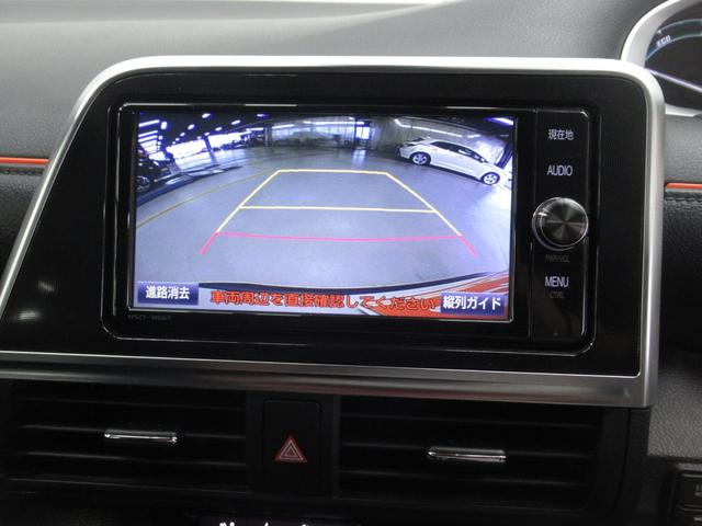 ハイブリッドG 検R4年5月 フルセグナビNSZT-W66T バックカメラ スマートキー 両側電動スライドドア フルエアロ ローダウン ETC(17枚目)