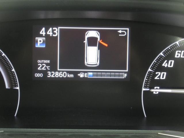 ハイブリッドG 検R4年5月 フルセグナビNSZT-W66T バックカメラ スマートキー 両側電動スライドドア フルエアロ ローダウン ETC(19枚目)