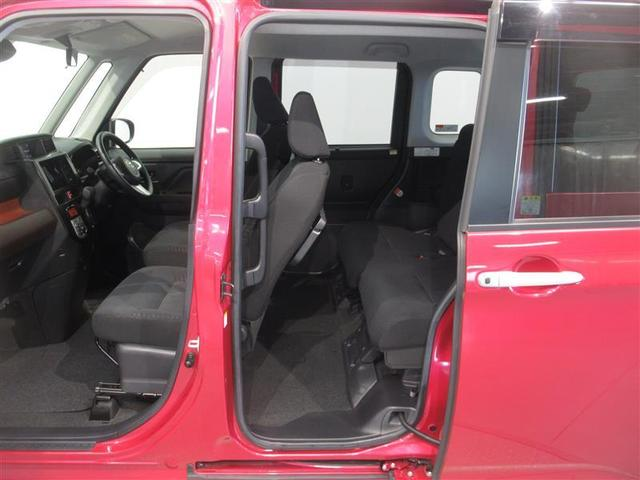 G S 検R3年11月 両側電動スライドドア ドライブレコーダー ワンオーナー(9枚目)