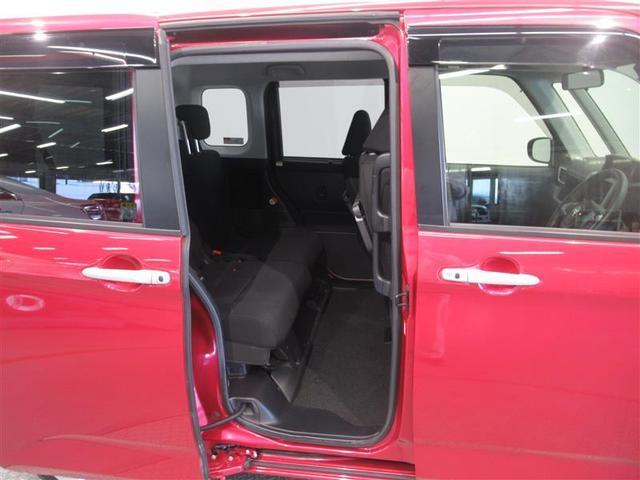 G S 検R3年11月 両側電動スライドドア ドライブレコーダー ワンオーナー(11枚目)
