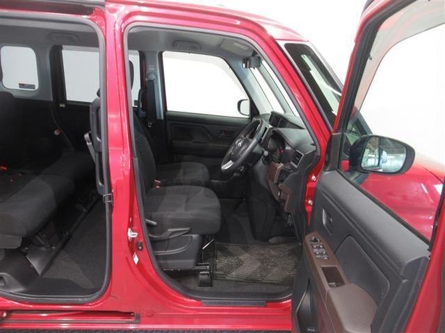 G S 検R3年11月 両側電動スライドドア ドライブレコーダー ワンオーナー(12枚目)