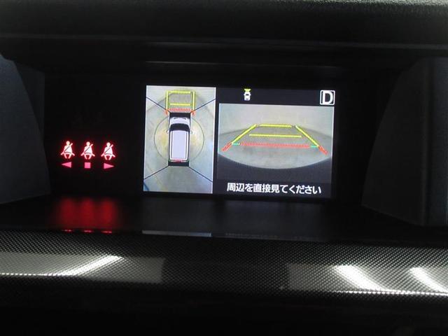G S 検R3年11月 両側電動スライドドア ドライブレコーダー ワンオーナー(14枚目)