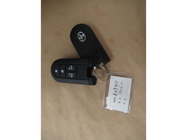 G S 検R3年11月 両側電動スライドドア ドライブレコーダー ワンオーナー(18枚目)