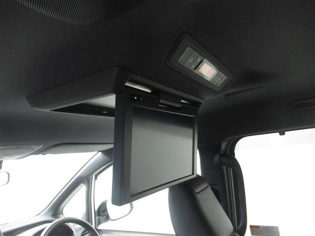 ハイブリッドSi ダブルバイビー フルセグナビ バックカメラ 両側電動スライドドア LEDヘッドランプ 後席モニター ETC(14枚目)