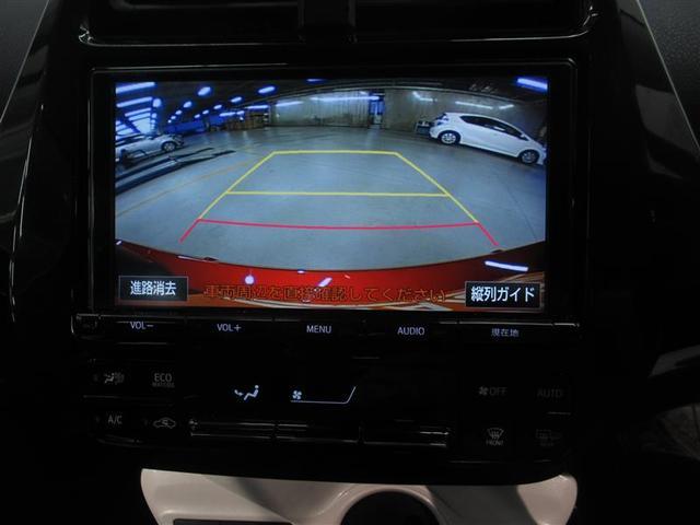 Aプレミアム ツーリングセレクション フルセグナビ バックカメラ スマートキー LEDヘッドランプ ETC(16枚目)