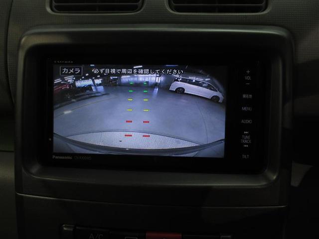 L 検R4年10月 フルセグナビ バックカメラ キーレス(16枚目)