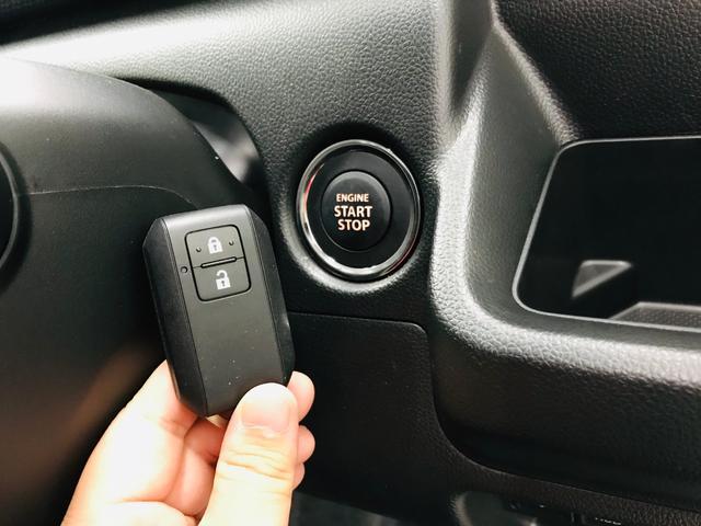ハイブリッドFZ セーフティパッケージ 届出済未使用車(5枚目)
