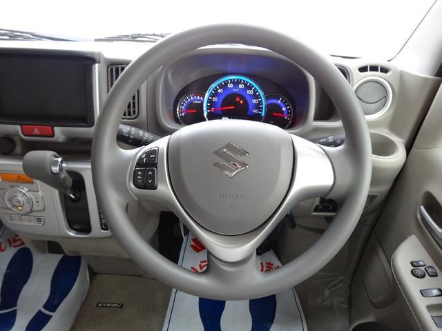PZターボスペシャル 両側自動ドア ブレーキサポート(9枚目)