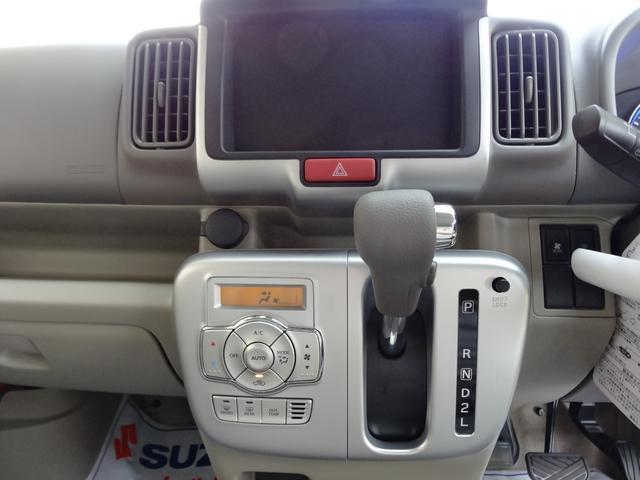 PZターボスペシャル 両側自動ドア ブレーキサポート(16枚目)