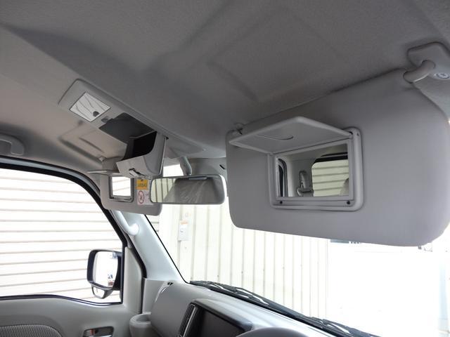 PZターボスペシャル 両側自動ドア ブレーキサポート(17枚目)