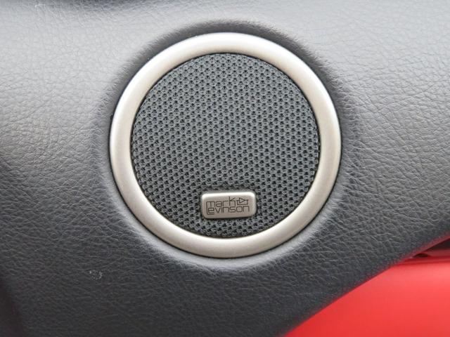 430SCV ノーブルカラーエディション ワンオーナー車高調(15枚目)