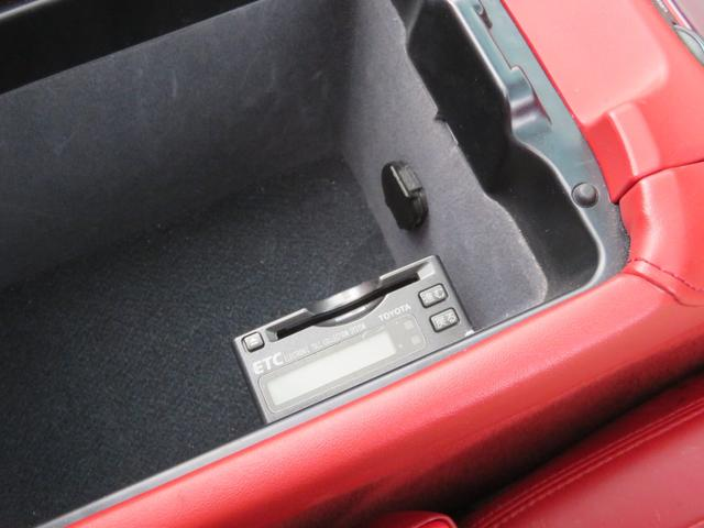 430SCV ノーブルカラーエディション ワンオーナー車高調(16枚目)