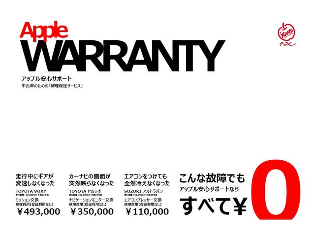 15RX プッシュスタート 純正ナビ バックカメラ ETC(3枚目)