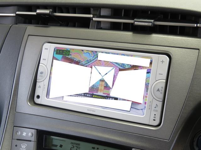 S 1オーナー禁煙車 Dナビ 地デジTV Bカメラ ETC(19枚目)