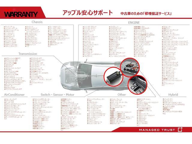 XD HID Bカメラ 純正17AW スタッドレス付(8枚目)